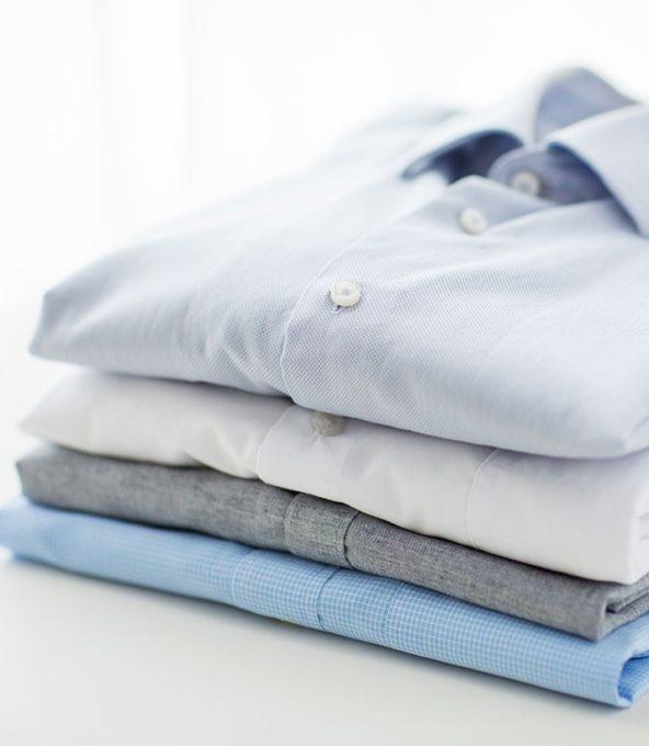 hemdenservice-bischoff-textilreinigung